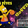Download Lagu Mes Rêve mp3 (5.66 MB)