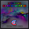 Moltans – Dreams (Original Mix) [Electronic Style Release] FREE