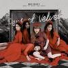 Red Velvet - Kingdom Come