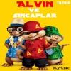 Soner Avcu- Bize Kalsa | Alvin Ve Sincaplar