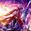【Soundtrack】[Việt Sub] The Everlasting Guilty Crown「EGOIST」