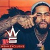 Dave East - On God (WSHH Exclusive - Official Audio)