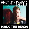 Shut up and Dance - Walk the Moon vs Arturo Estrada (Caspian C Mashup 2018) #free download