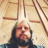 Daniel W. Best (Best Works) 80ies RnB Tribute New School Radio mix Volume 2.