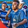 MC Kitinho NGDP - Beat Do Megatron (Lyric Video) Part. MC Lustosa