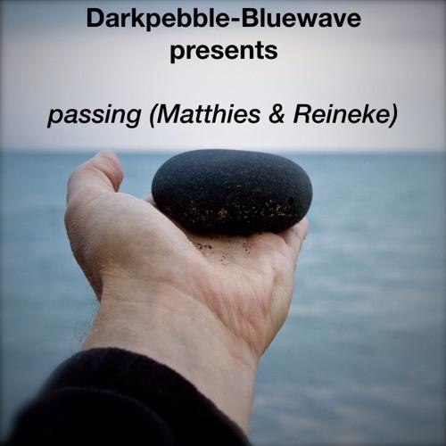 passing (Matthies & Reineke)
