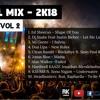 Fastival Mix - 2k18 - RK Lanka Vol -2