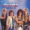 Amour Interdit [Demo 1985]