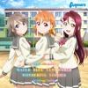 WONDERFUL STORIES Piano ver. 【Love Live! Sunshine!! 2nd season ep.13 Insert Song】