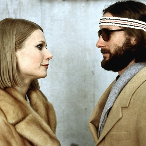 The Royal Tenenbaums IMPCPRO2