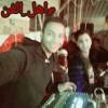 Download اغنيه ياسيد الناس الفنان بيبو م_صوت محمود ساوند Mp3