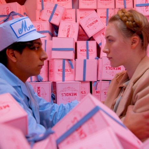 The Grand Budapest Hotel IMPCPRO2