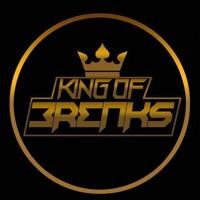 BAD LEGS SPAIN - Bad Legs Guest Mix (Set inedito KINGS OF BREAKS)
