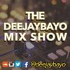 Mixxxshow 2018