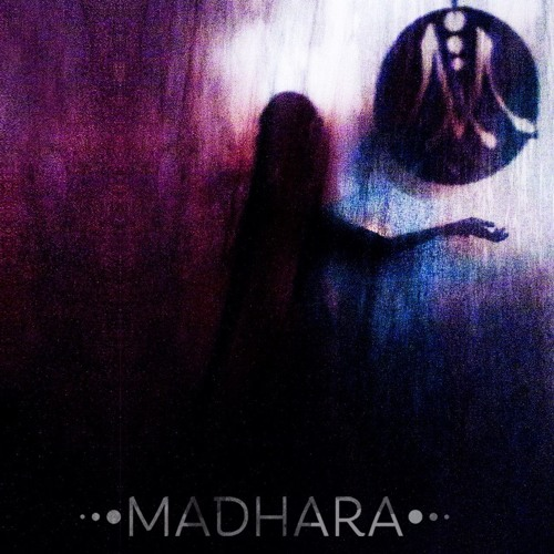 Madhara - Inner Child
