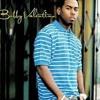 Bobby_Valentino_-_Tell_Me_Instrumental_(mp3.pm).mp3