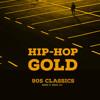 Mista Cee - Hip Hop Gold  - 90's Classics