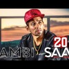 20 Saal Kambi Sukh E Muzical Doctorz Latest Punjabi Song 2018 Mp3
