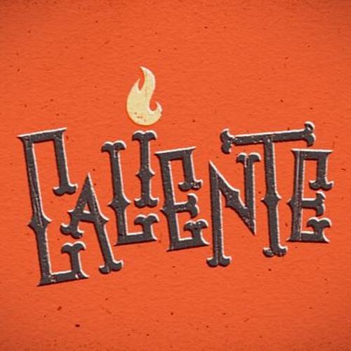 Maznoize X Medina!-Caliente(2k Giveaway Buy= free download)