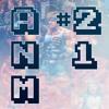 Alacool No Mix #21