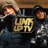 RK X RM - Block Life Music Video  Link Up TV