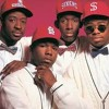 Finess Doing Just Fine Cover By Boyz 2 Men no music just me