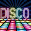 DJ INTEL - DISCO)