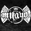 MITAYO - SIENTE EL TERROR