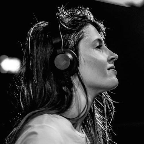 Charlotte de Witte at Awakenings NYD 2018