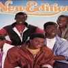 finess im still in love cover by new edition