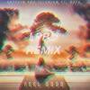Gryffin & Illenium Feat. Daya - Feel Good (LPBD Remix)