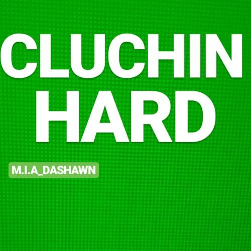 CLUCHIN HARD