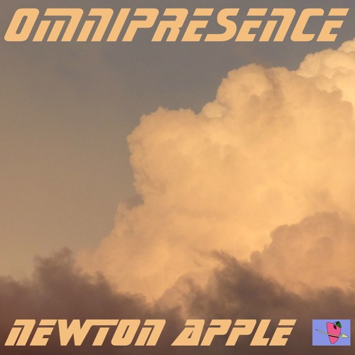 Omnipresence (feat. Rachel Cadby) [Drum And Bass Remix]