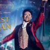 The Greatest ShowMan [Official Audio]