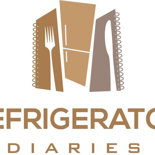Refrigerator Diaries, Episode 2