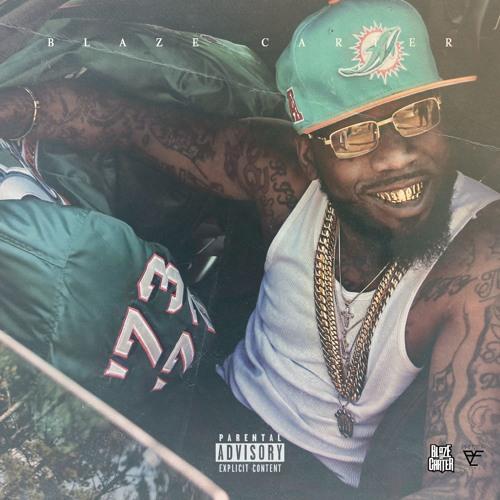 Carter Up (Intro)-Prod by TTBeatz