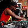 Eddy Kenzo Feat. Patoranking - Royal - DJ Mosx