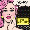 Rave In Versailles (Vinatge / Nu-Disco Mixtape)