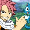 Fairy tail ending 19 full