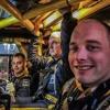 01 13 AER Jan en Ben van de Laar