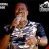 MC Gorila  Ao vivo no palco da Roda de Funk - Vídeo Especial 700K - 18 anos.mp3