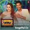Gallan Goriyan-Aaja Soniye - SongsMp3.Co