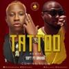 Soft Ft. Davido – Tattoo (Remix)