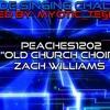 Old Church Choir - Cover