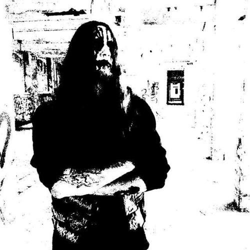 supasortahuman - leave me alone (prod. pentagrvm)
