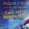 The Greatest Showman (All Songs )