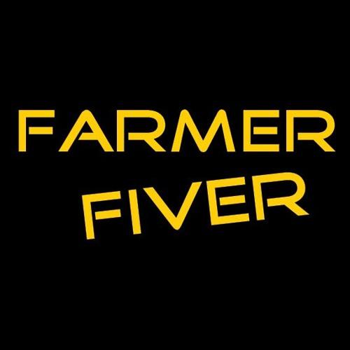 FarmerFiver - Schau Schau wias Regna tuat