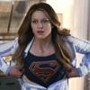 Supergirl CW Soundtrack - Supergirl Theme