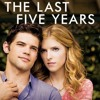 goodbye until tomorrow - the last five years