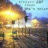 GBF - Chillin'